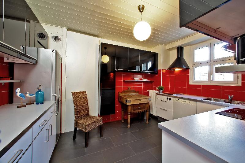 cuisine location noirmoutier piscine spa piscine spa