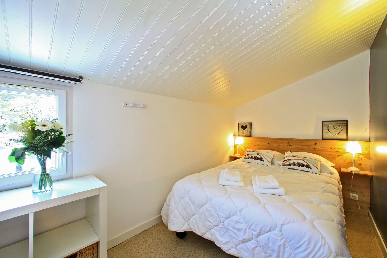 chambre location 23 résidence piscine noirmoutier